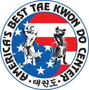 America's Best Tae Kwon Do Center
