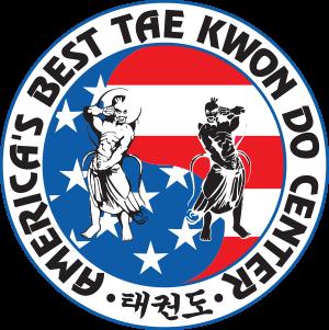 America's Best Tae Kwon Do Center